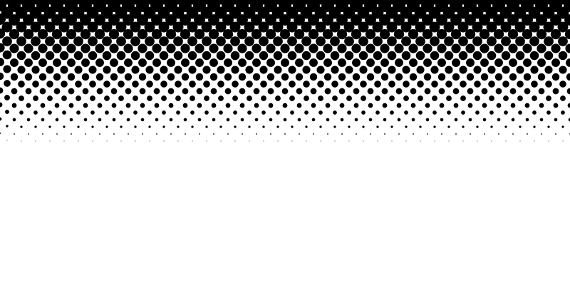 Guide To Halftone Pattern 40Photoshop Photoshop Tutorials And Delectable Halftone Pattern Photoshop