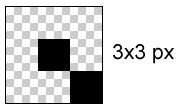 [تصویر: step2_a.jpg]
