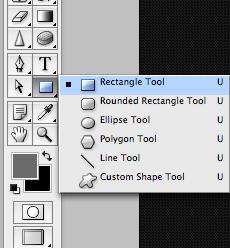 [تصویر: step4_tools.jpg]