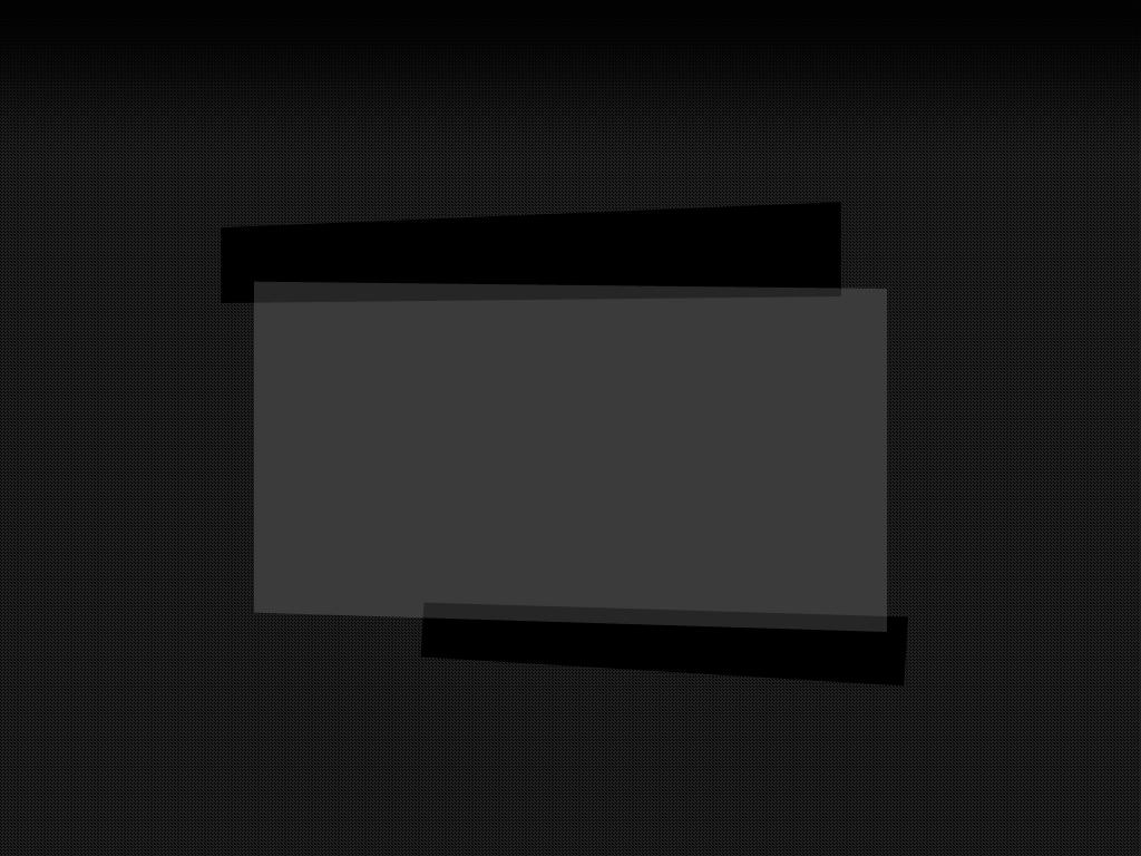 [تصویر: step5_b.jpg]
